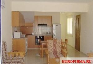 Дом в Лимассоле - аренда в Лимассоле на Кипре: http://eurofirma.ru/rent/rea/00374